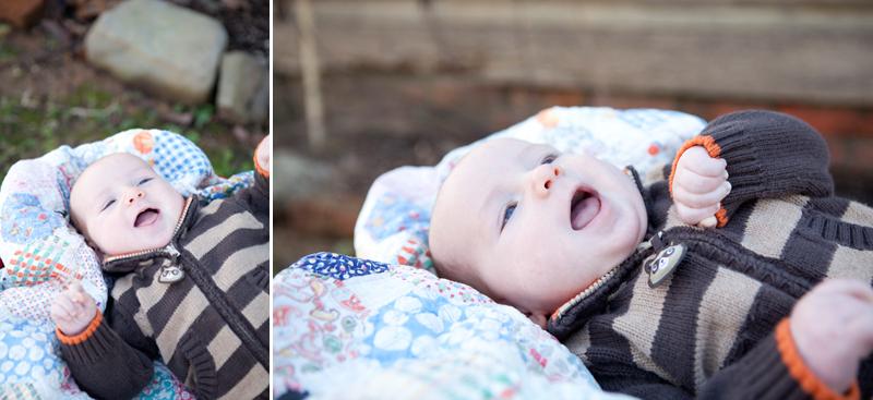 baby photography, nashville photographer