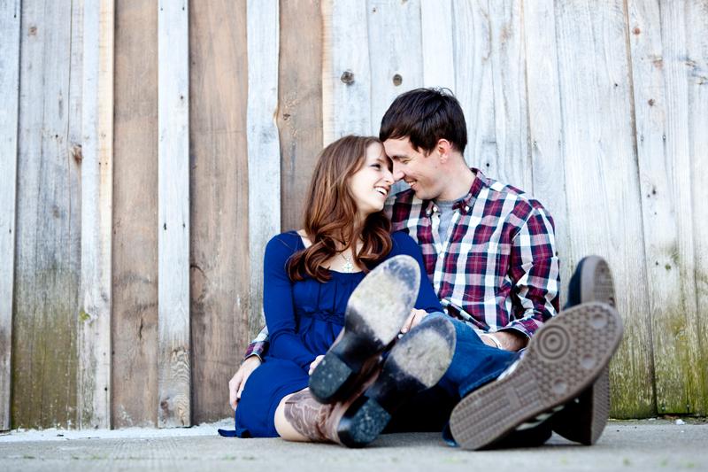 Nashville-engagement-photography
