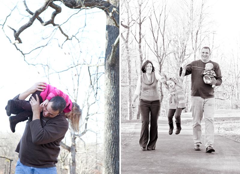 Nashville-family-photographer