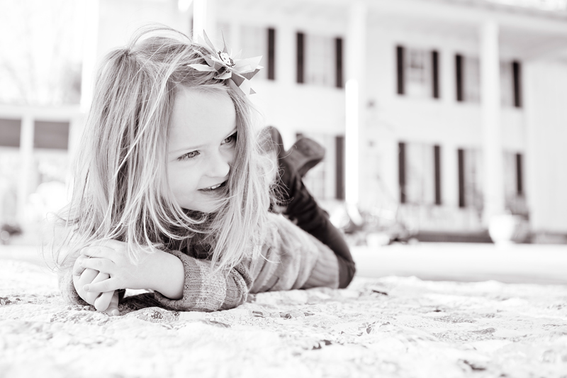 family photography, child photography