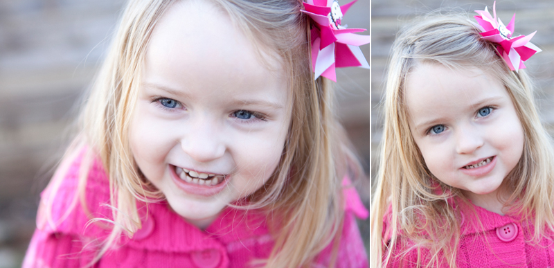 Tennessee-family-photographer