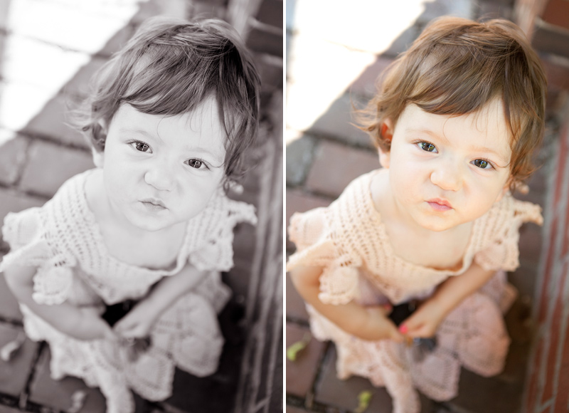 nashville photographer, tennessee photography, baby photographer