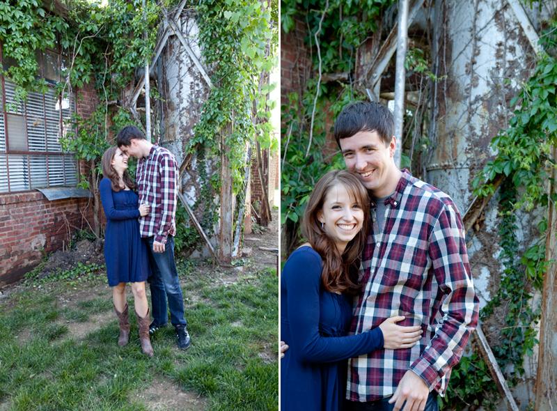 couple-photography-nashville