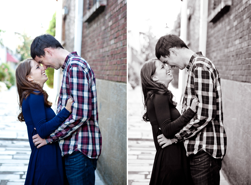 engagement-photography-in-nashville