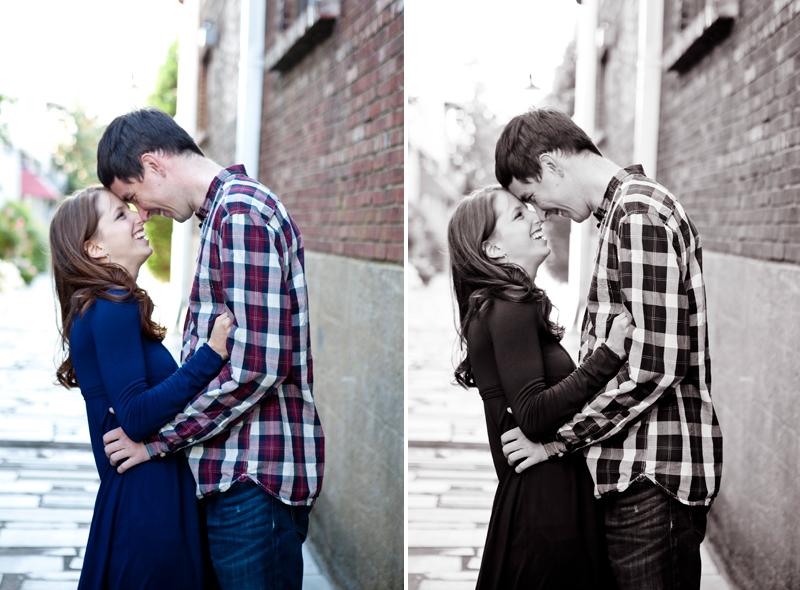 engagement-photography-in-nashville
