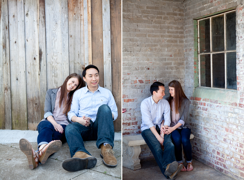 franklin-engagement-photography