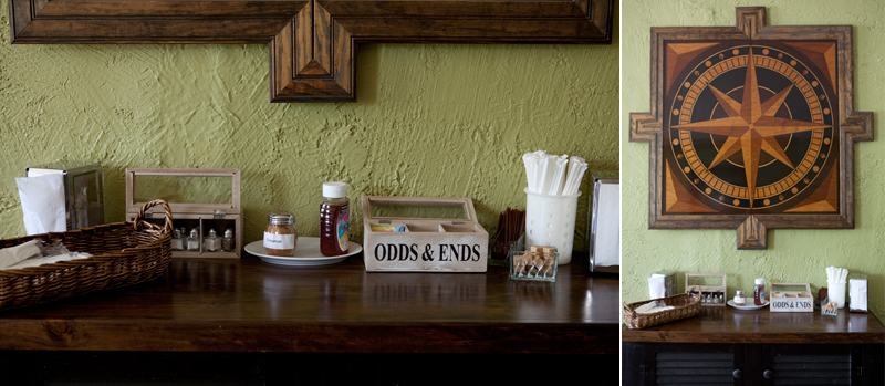 Nashville-restaurant-photographer