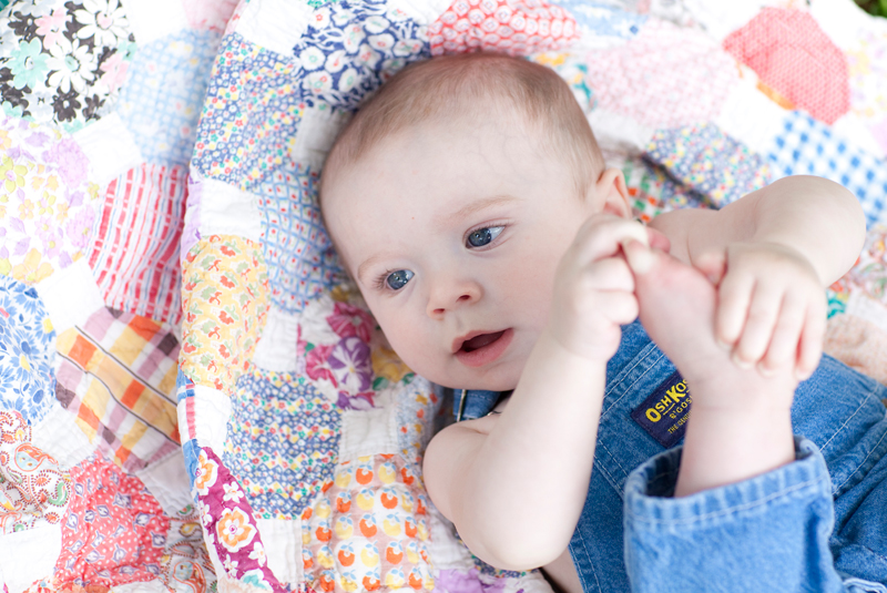 Nashville-baby-photographer
