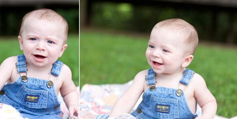 nashville-newborn-photographer