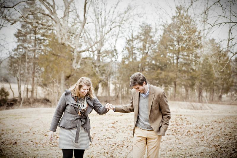 Nashville-Engagement-Photographer