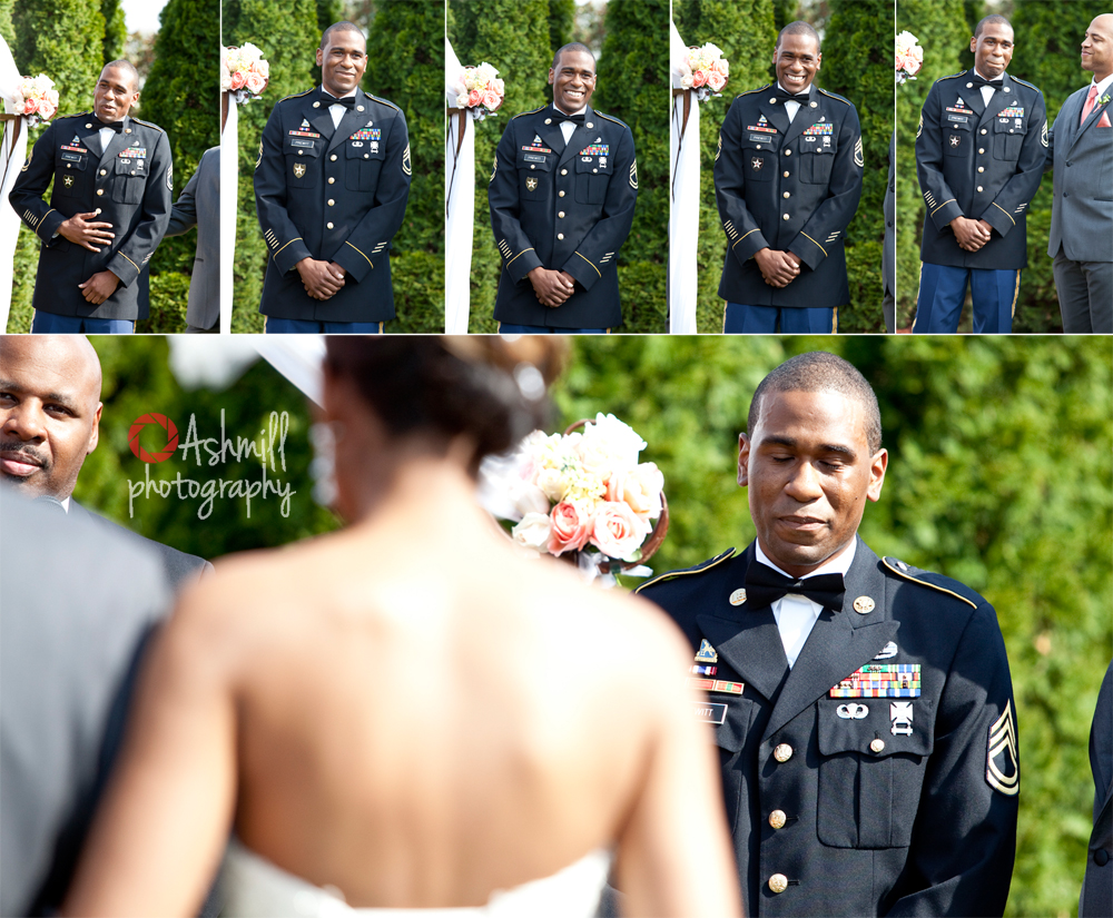 Nashville-wedding-photographer1