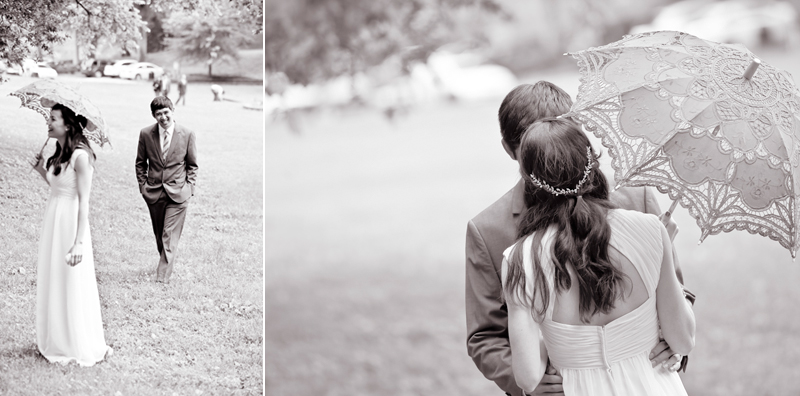 Ellington-Wedding-Photography