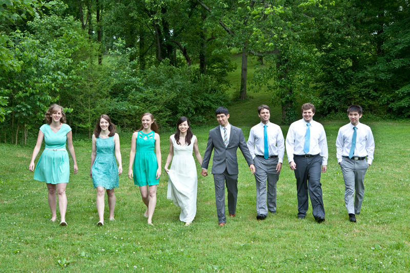 bridal-party-photography