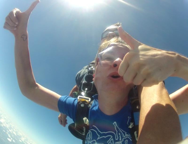 skydiving18000