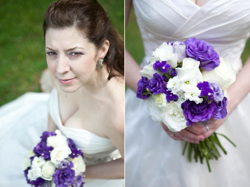 bridal-potrait-photographer