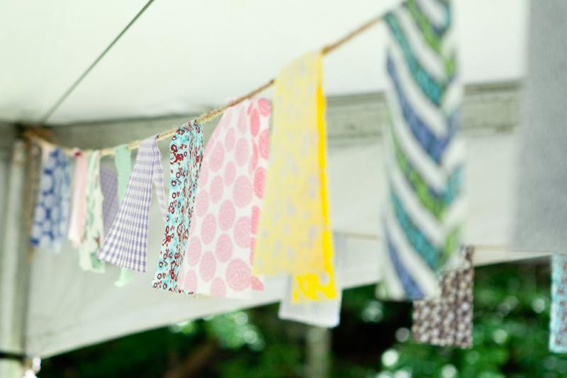fabric-banner