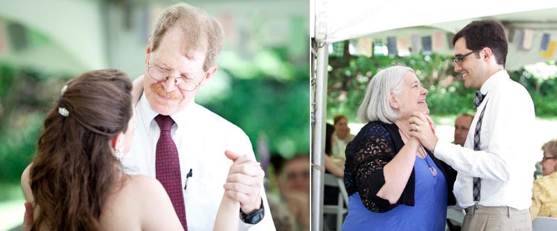 franklin-wedding-photographer