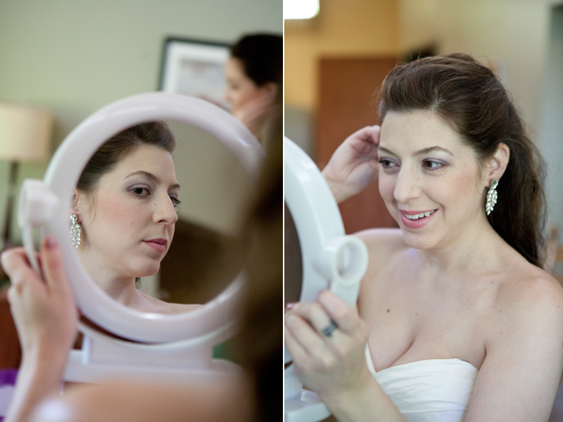 tennessee-wedding-photographer
