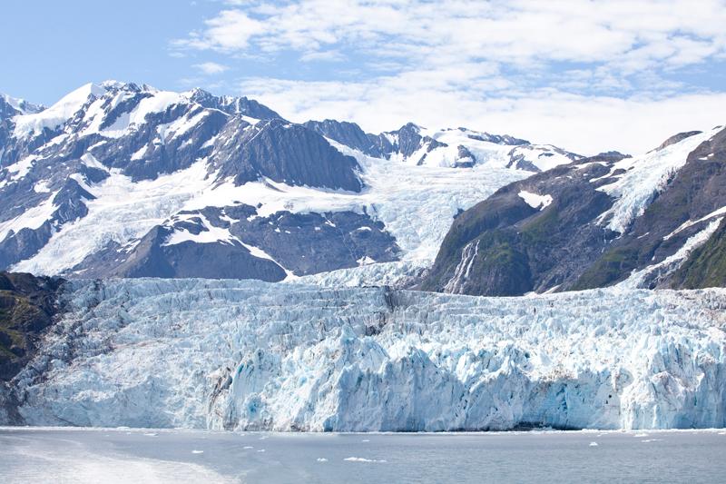 26-glacier-cruise