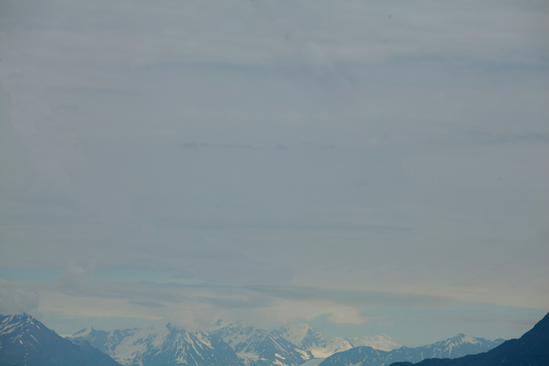 alaska-mountains