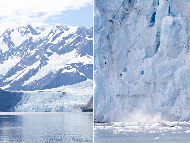 calving-glacier
