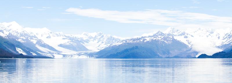 glacier-photography1