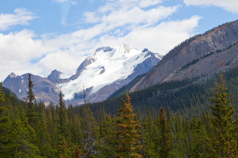 icefields-parkway