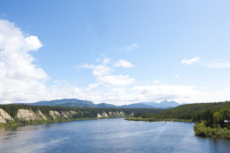 lake-in-canada