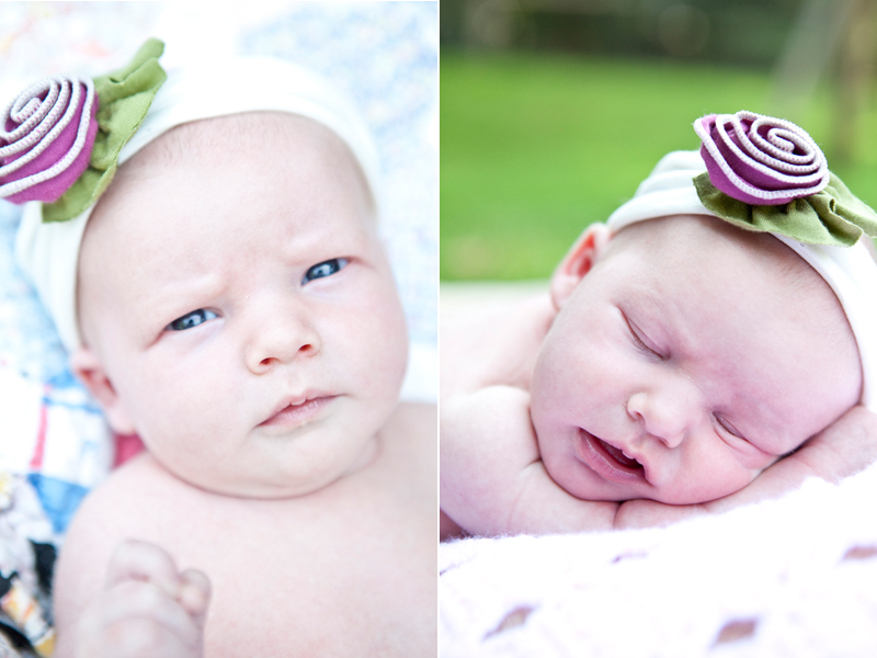 brentwood-newborn-photographer