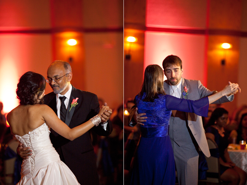 nashville-father-daughter-dance
