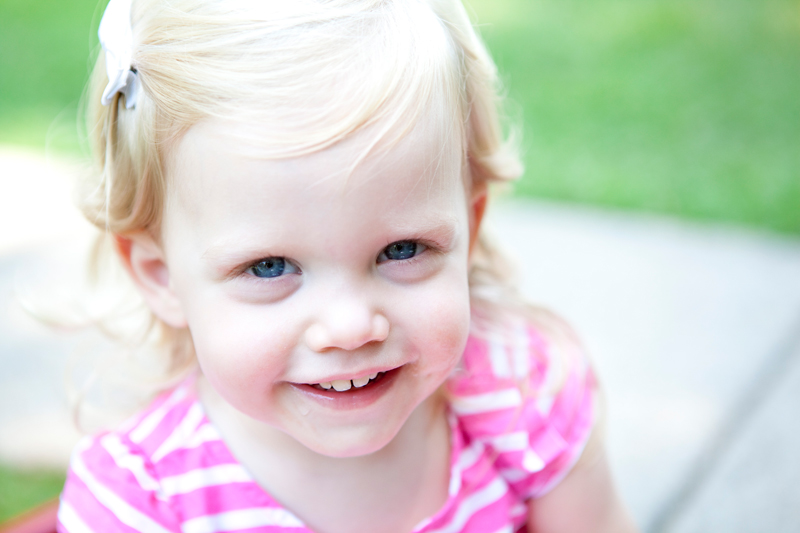 nashville-toddler-photographer