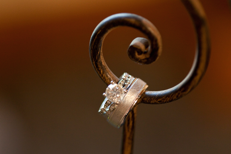 wedding-ring-photographer