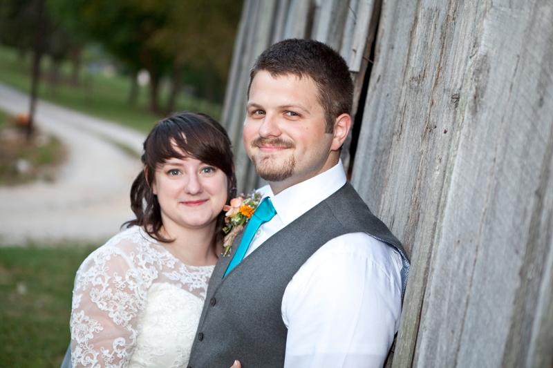bride-groom-photographer
