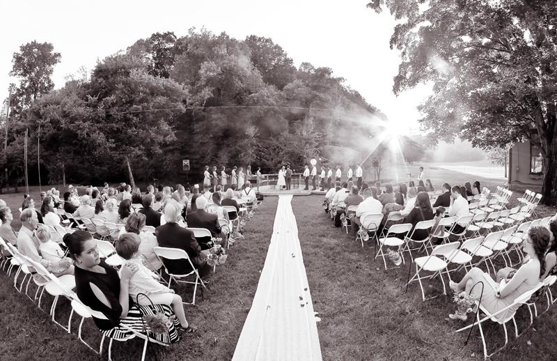 ceremony-photographer