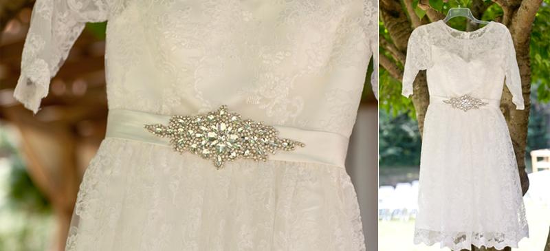 wedding-dress-photographer