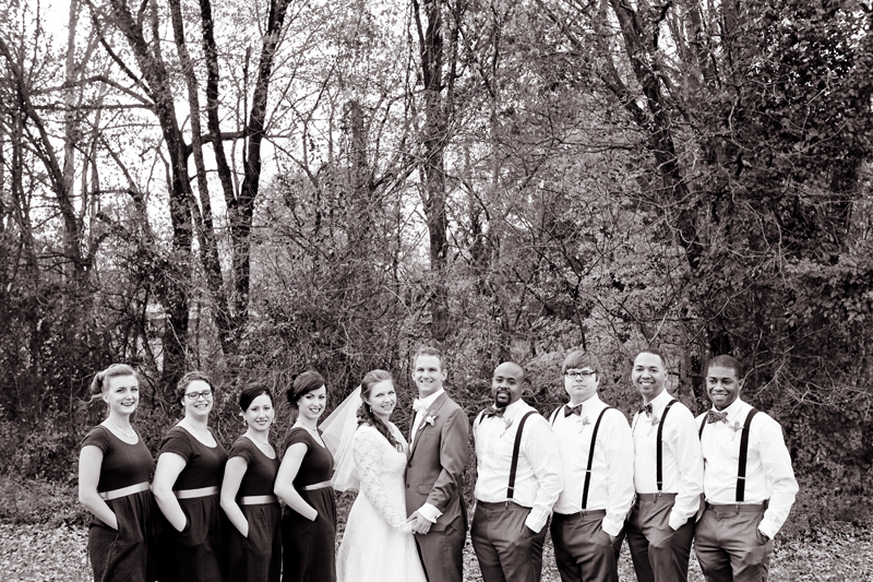 bridal-party-photographer