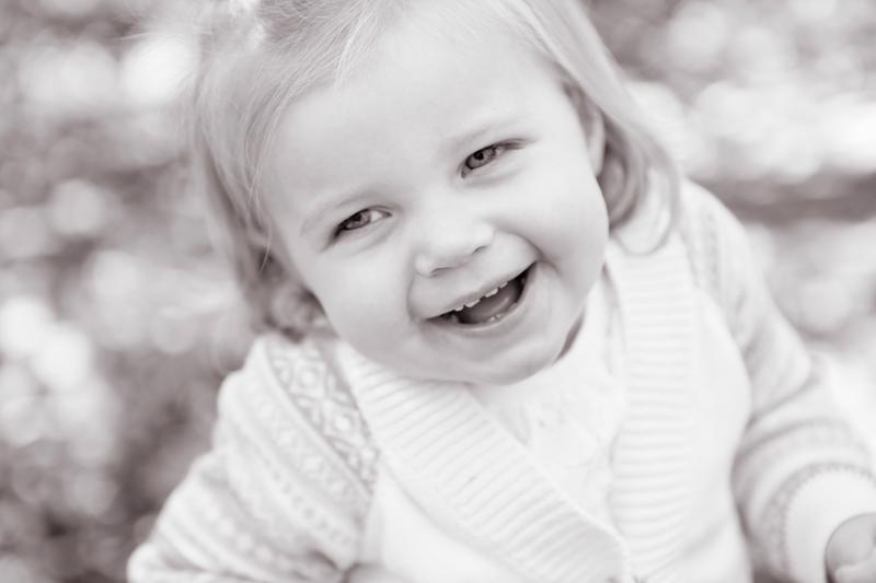 nashville-child-photography