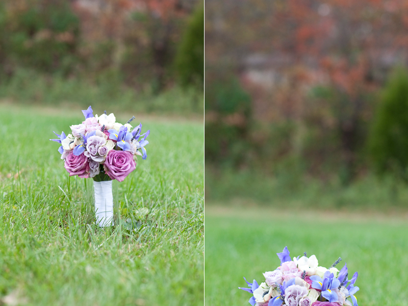 wedding-bouquet-photography