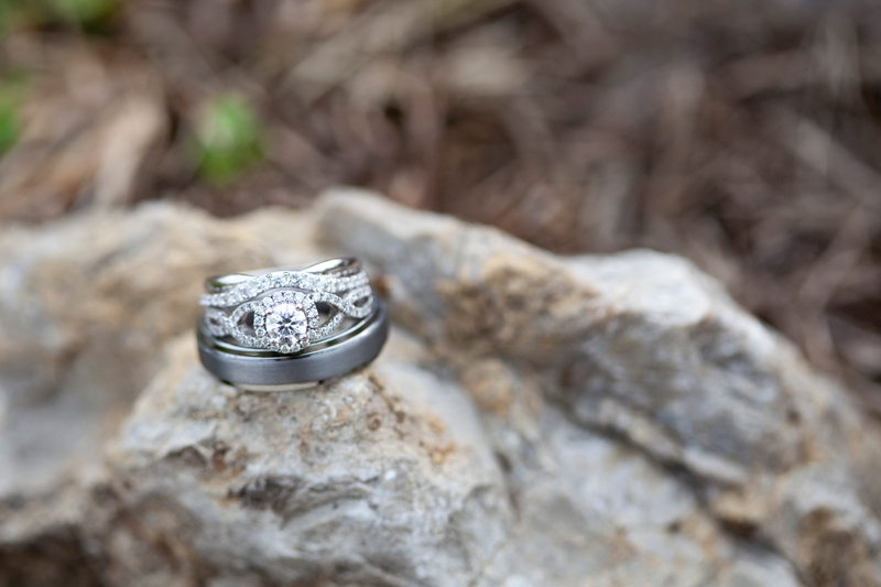 wedding-ring-photography