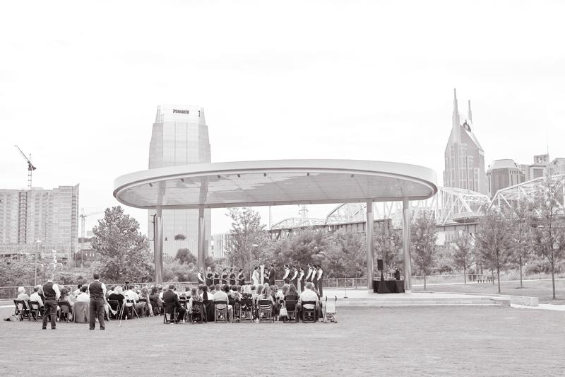 cumberland-park-wedding-photography