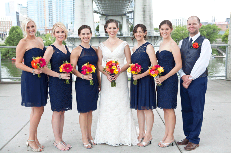 downtown-wedding-photographer