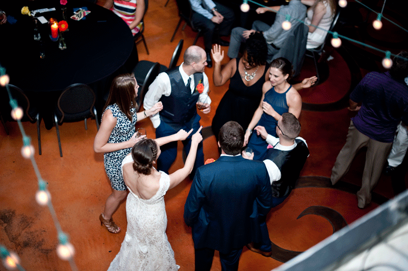 events-on-3rd-reception-photographer