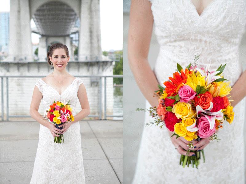 nashville-bridal-photography