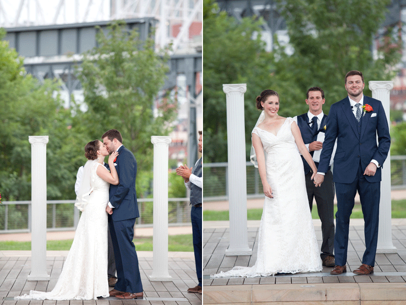 nashville-ceremony-photographer