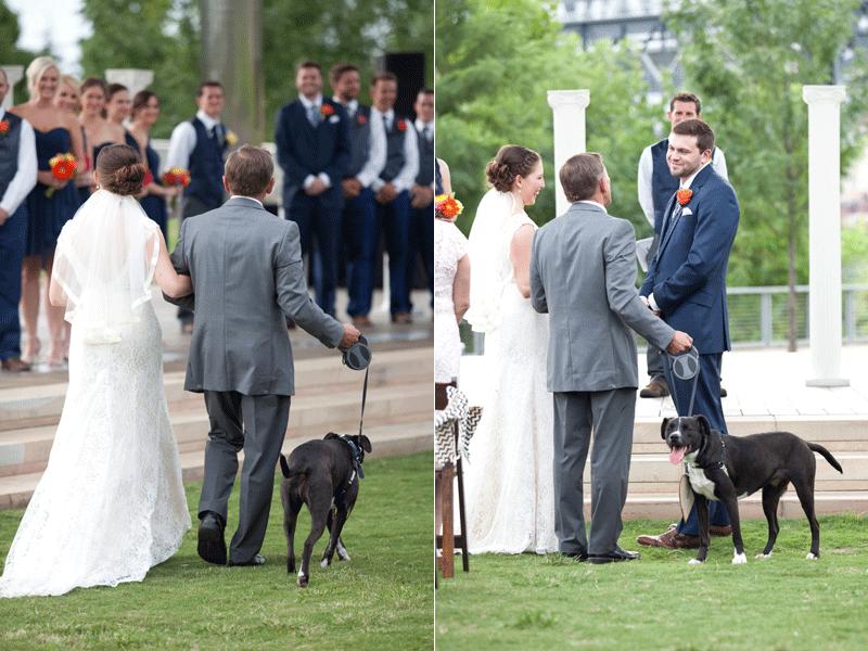 nashville-outdoor-wedding