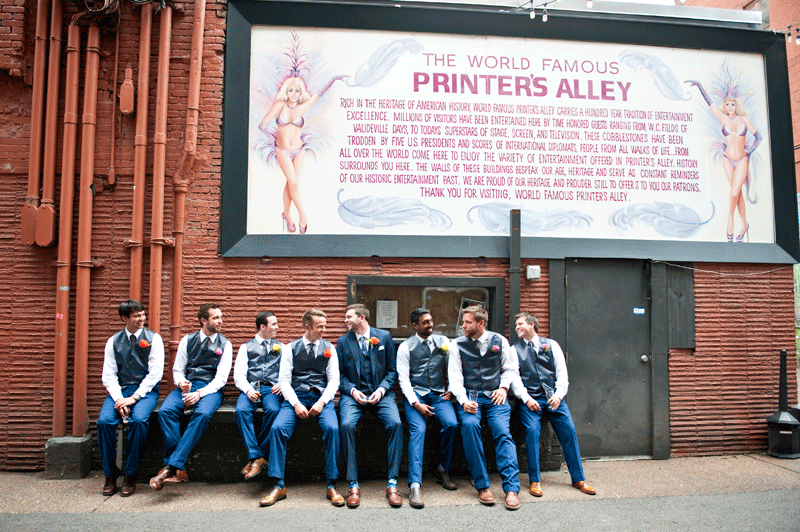 printers-alley-photography