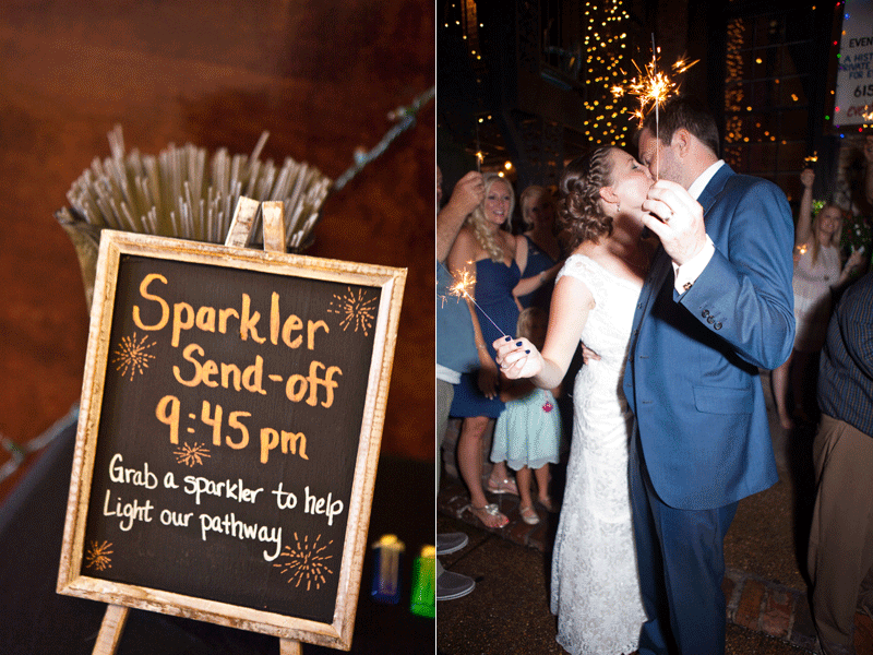 sparkler-send-off-photography