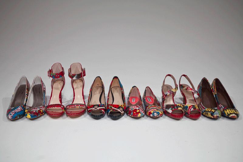 superhero-shoes