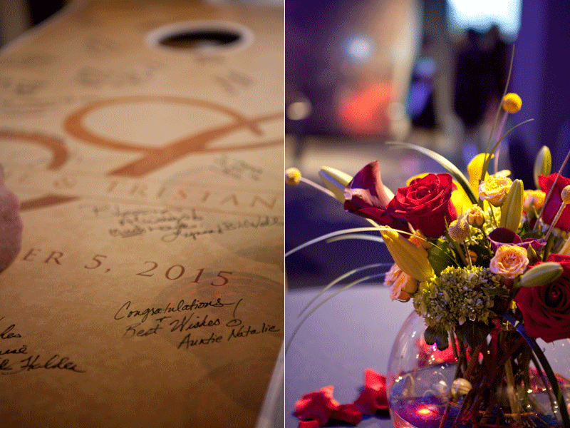 wedding-reception-photography