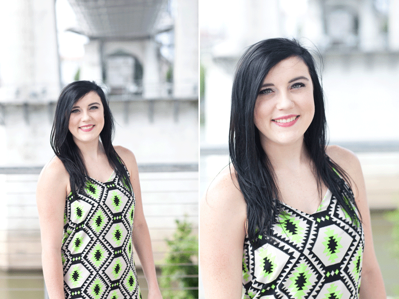 middle-tennessee-senior-pictures
